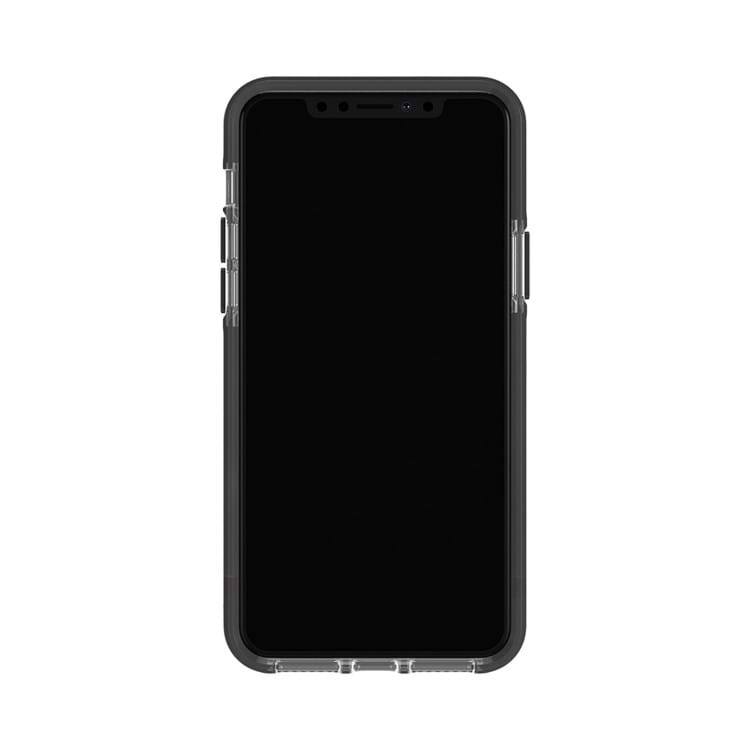 iPhone 11 Pro Cover Freedom Hvid 2