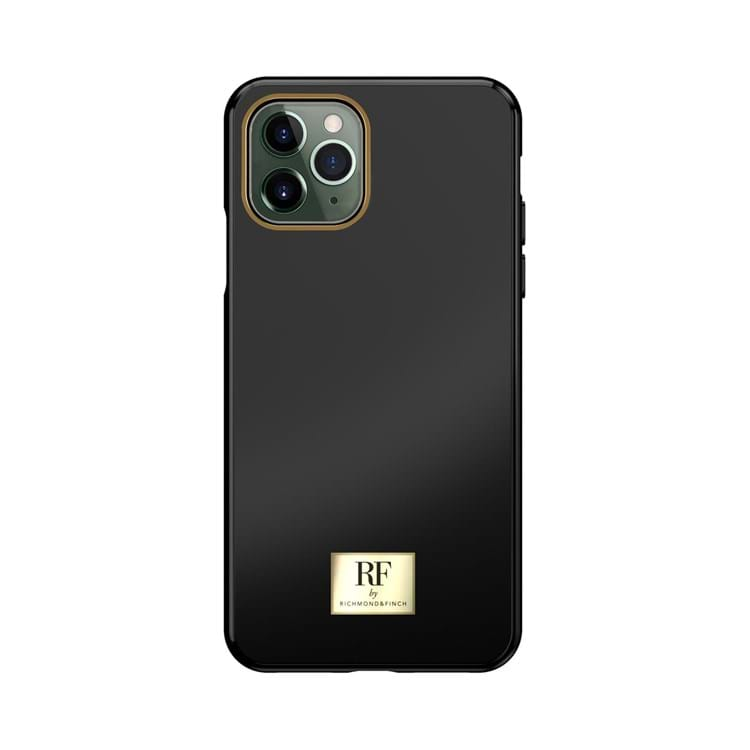 iPhone 11 Pro Max Cover Sort 1