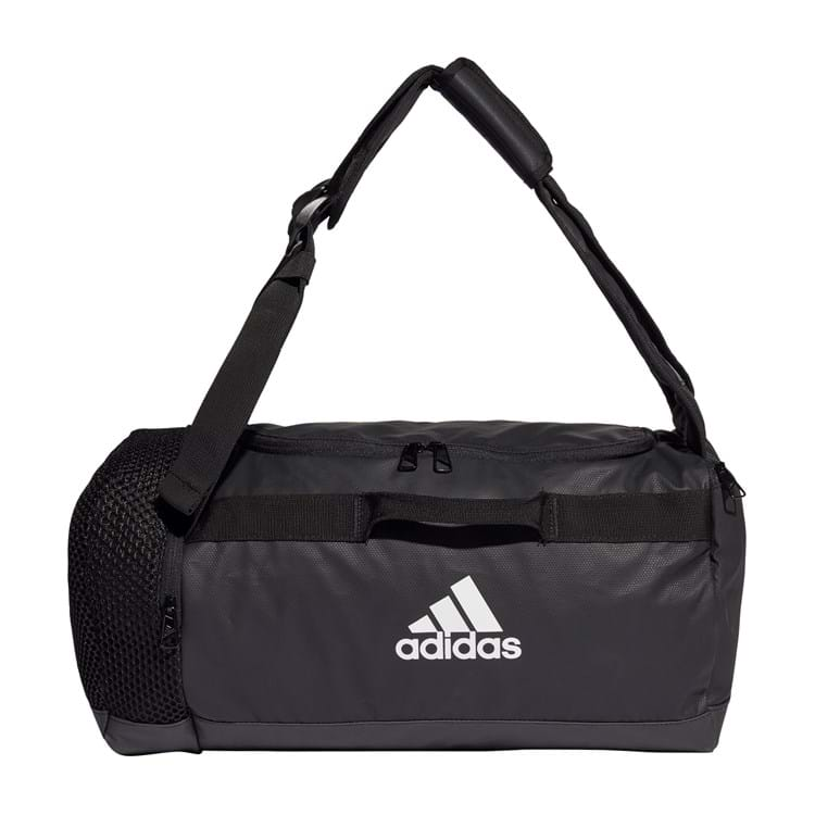 Adidas Originals Sportstaske 4Athlts ID S Sort 1