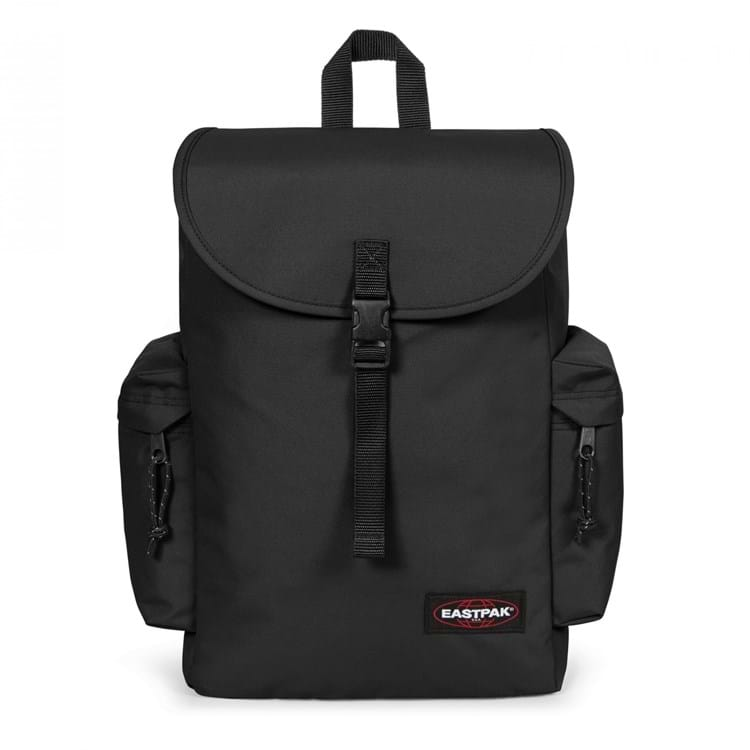 Eastpak Rygsæk Austin + Sort 1