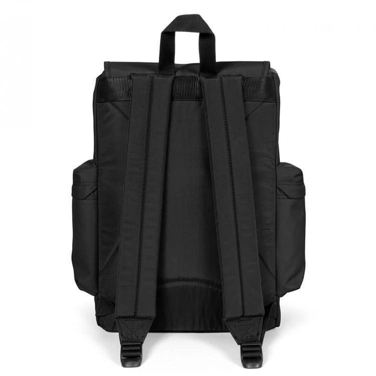 Eastpak Rygsæk Austin + Sort 3