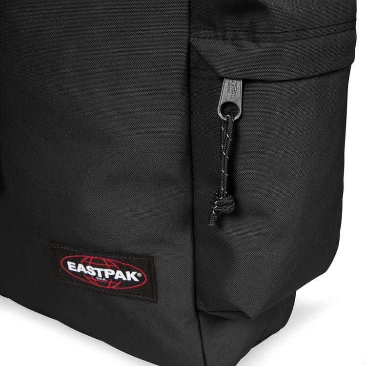 Eastpak Rygsæk Austin + Sort 4