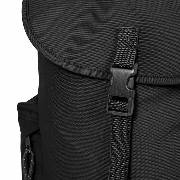 Eastpak Rygsæk Austin + Sort 5
