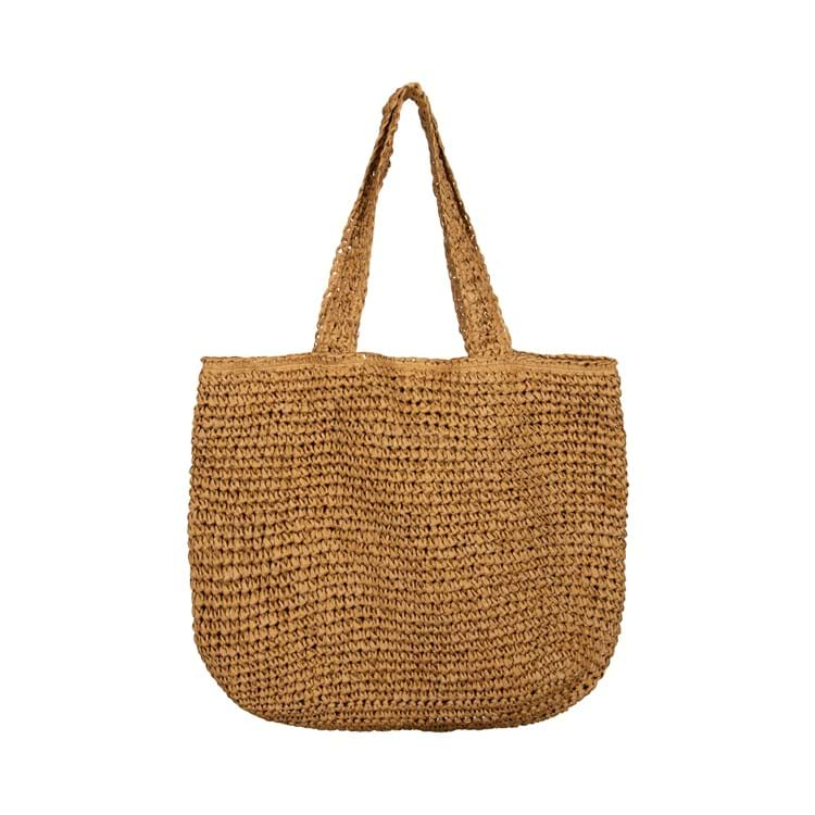 Petit by Sofie Schnoor Shopper  Natur 3