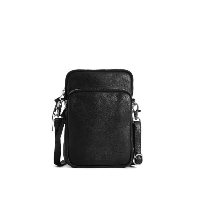 Still Nordic Crossbody Agnes Sort 1